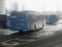 Москва. ЛиАЗ-4292.60 уа173