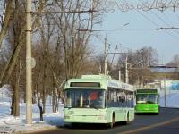 Могилев. АКСМ-32102 №095