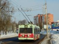 Могилев. АКСМ-32102 №127