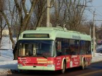 АКСМ-32102 №130