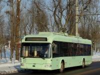АКСМ-32102 №117