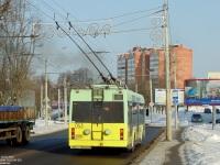 Могилев. АКСМ-32102 №055