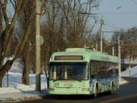 Могилев. АКСМ-32102 №089