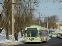 АКСМ-32102 №107