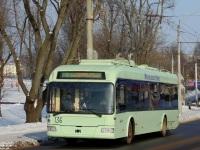 АКСМ-321 №136