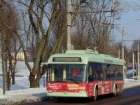 Могилев. АКСМ-32102 №132