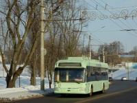 АКСМ-32102 №121