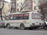 Курган. ПАЗ-32054 х733кр