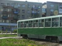 71-608К (КТМ-8) №123