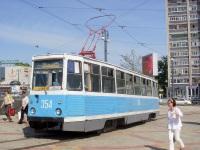 71-605 (КТМ-5) №354
