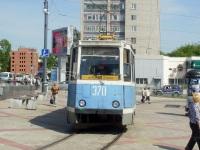 71-605 (КТМ-5) №370