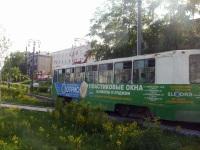 71-608К (КТМ-8) №300
