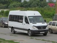 Курган. Mercedes-Benz Sprinter 316CDI к779кр