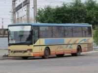 Курган. Setra S315H т273кк