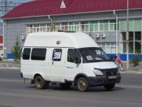 Луидор-2250 х974кк