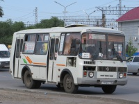 Курган. ПАЗ-32054 р490ку
