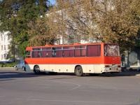 Джанкой. Ikarus 250.93 BT2504AP