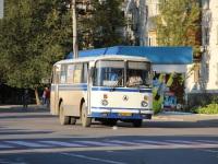Джанкой. ЛАЗ-695Н AK2952AA