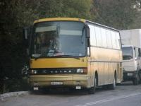 Джанкой. Setra S215HD BB0227BP