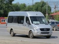Курган. Mercedes Sprinter 313CDI н993кр