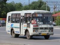 ПАЗ-32053 ае085