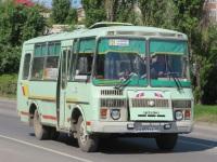 Шадринск. ПАЗ-32053-07 в859кк