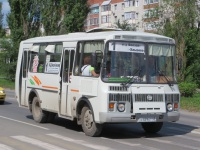 Шадринск. ПАЗ-32054 н459кт