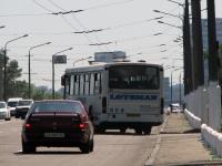 Днепропетровск. Mercedes O345U AE8083AA