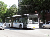 Днепропетровск. Mercedes-Benz O530 Citaro AE9565AA