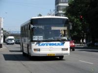 Днепропетровск. Mercedes O345U AE8077AA