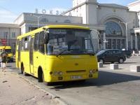 Днепропетровск. Богдан А09202 AE4962CB