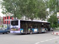 Донецк. ЛАЗ-Е183 №2325