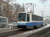 71-608К (КТМ-8) №307