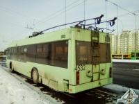 Минск. АКСМ-32102 №4532