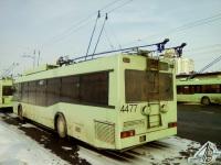 АКСМ-221 №4477