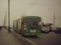 Омск. ЗиУ-682Г (СЗТМ) №303