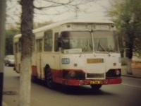 Омск. ЛиАЗ-677М ае566