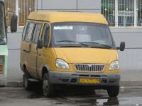Курган. ГАЗель (все модификации) ав673