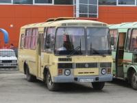 Курган. ПАЗ-32053 в139кв
