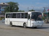 Курган. КАвЗ-4238-02 в029хр