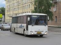 Курган. Karosa C956 ах269