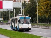 Санкт-Петербург. ВМЗ-5298.00 (ВМЗ-375) №6804