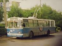 Петропавловск. ЗиУ-682В00 №06