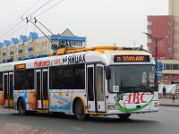 АКСМ-321 №154