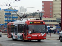 АКСМ-321 №153