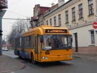 АКСМ-321 №156