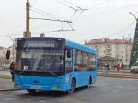 МАЗ-206.060 AB9408-4