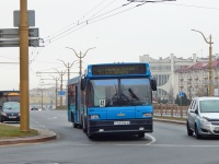 Гродно. МАЗ-105.065 AA9144-4