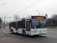 МАЗ-103.462 AE8595-4