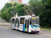 71-134А (ЛМ-99АВН) №109